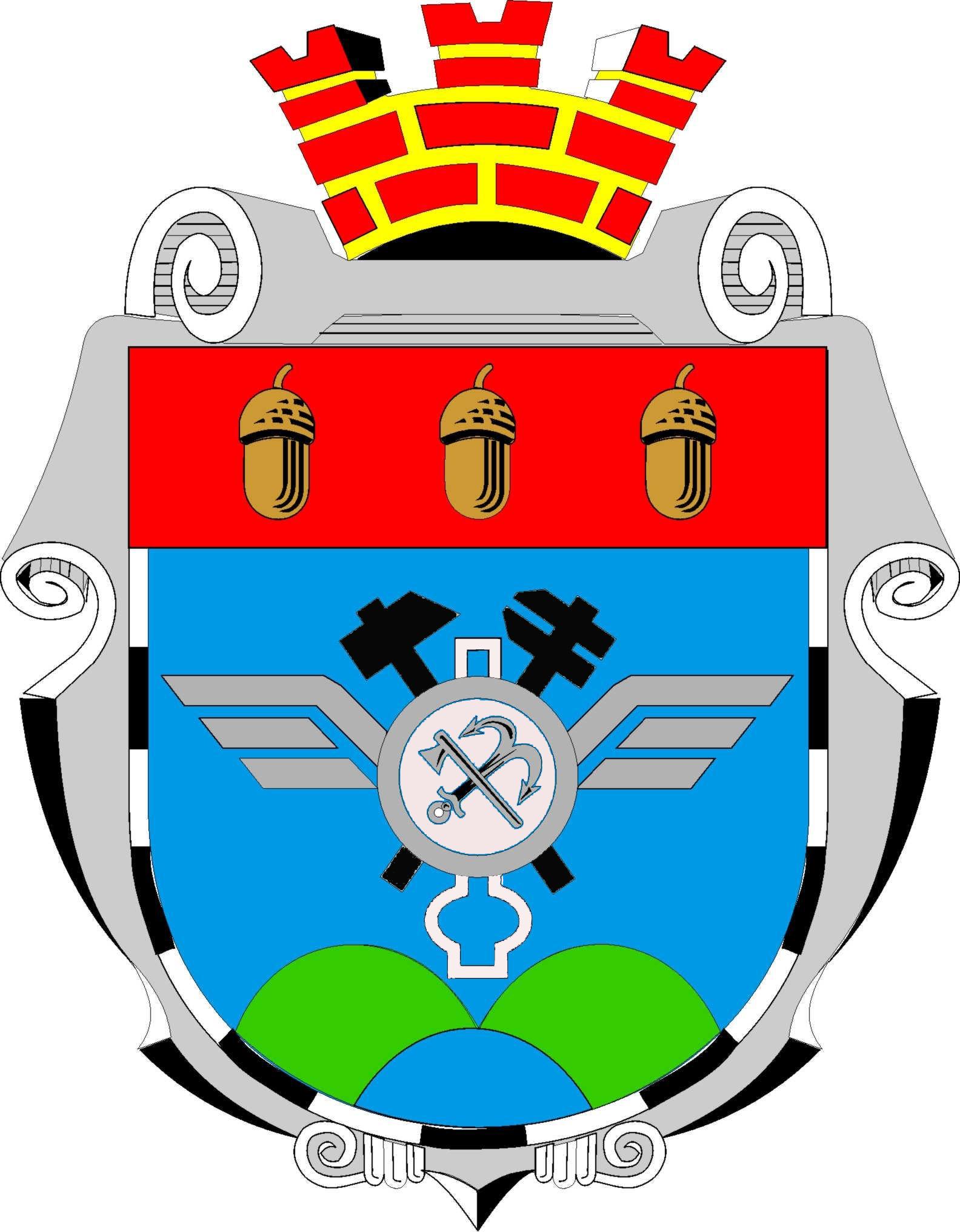 vykonavchyi-komitet-popasnianskoyi-miskoyi-rady