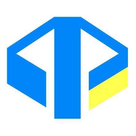 fond-derzhavnoho-maina-ukrayiny