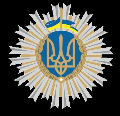 odeskyi-okruzhnyi-administratyvnyi-sud