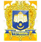 ternopilska-miska-rada
