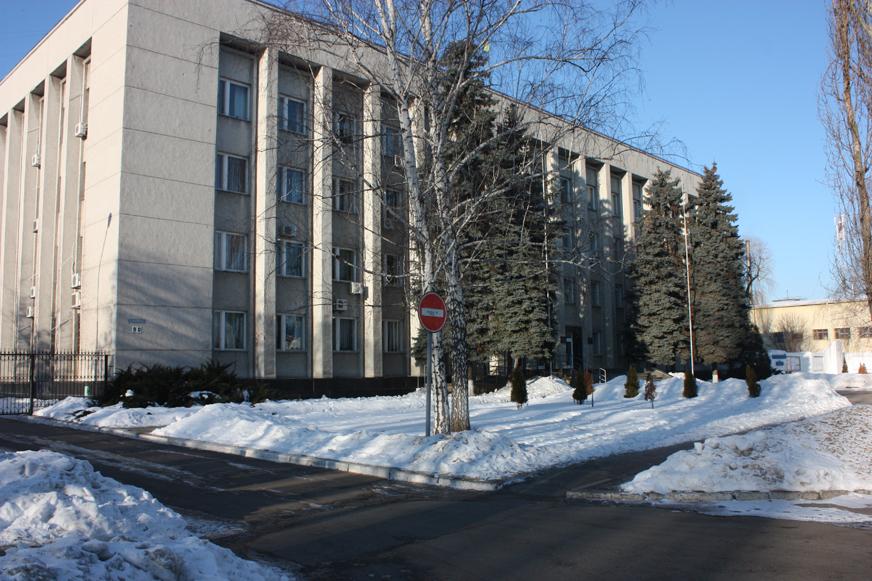 kriukivska-raionna-administratsiia-vykonavchoho-komitetu-kremenchutskoyi-miskoyi-rady