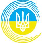 natsionalna-rada-ukrayiny-z-pytan-telebachennia-i-radiomovlennia