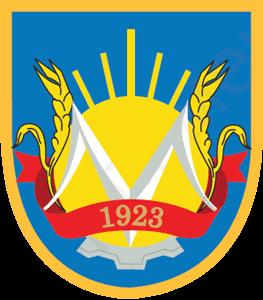 monastyryshchenska-raionna-derzhavna-administratsiia