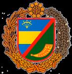 bilotserkivska-raionna-derzhavna-administratsiia