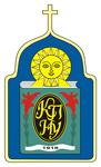 kamianets-podilskyi-natsionalnyi-universytet-imeni-ivana-ohiieka