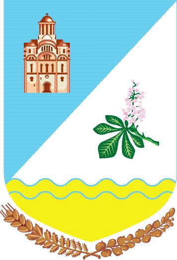 kyievo-sviatoshynska-raionna-derzhavna-administratsiia-kyyivskoyi-oblasti