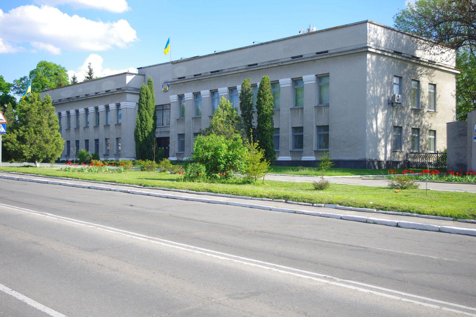 zvenyhorodska-raionna-derzhavna-administratsiia-cherkaskoi-oblasti