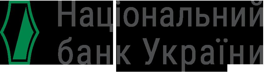 natsionalnyi-bank-ukrayiny