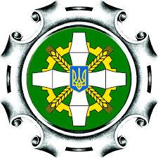 holovne-upravlinnia-pensiinoho-fondu-ukrayiny-v-luhanskii-oblasti