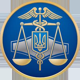 hu-dfs-u-khmelnytskii-oblasti