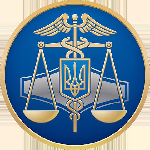 zhytomyrska-mytnytsia-dfs