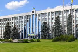 upravlinnia-osvity-i-nauky-rivnenskoyi-oblasnoyi-derzhavnoyi-administratsiyi