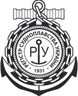 rehistr-sudnoplavstva-ukrayiny