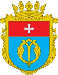 demydivska-raionna-derzhavna-administratsiia