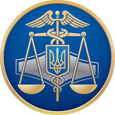 holovne-upravlinnia-dfs-v-odeskii-oblasti