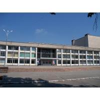 komunalnyi-zaklad-kultury-kremenchutskyi-miskyi-palats-kultury