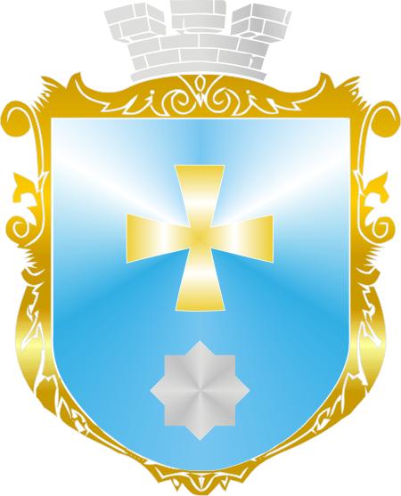 vykonavchyi-komitet-myrhorodskoyi-miskoyi-rady