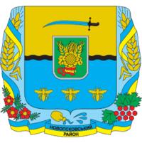 novopskovska-raionna-rada