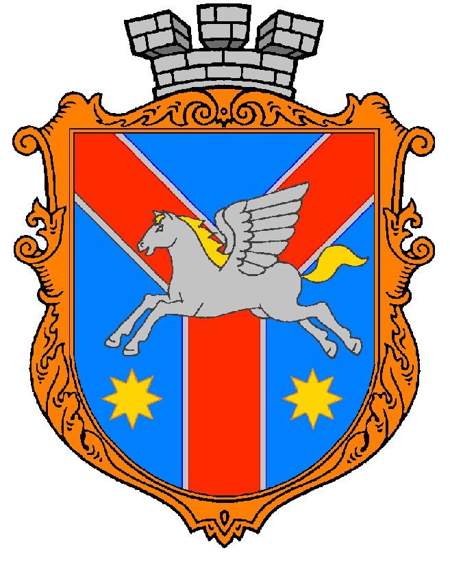 vykonavchyi-komitet-zhmerynskoyi-miskoyi-rady
