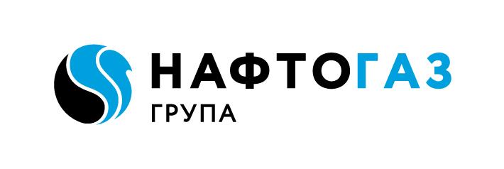 pat-nak-naftohaz-ukrainy