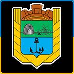 berdianska-raionna-derzhavna-administratsiia