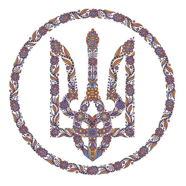 upravlinnia-ekonomichnoho-rozvytku-i-torhivli-dolynskoyi-raionnoyi-derzhavnoyi-administratsiyi-