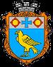 burshtynska-miska-rada-ivano-frankivskoi-oblasti