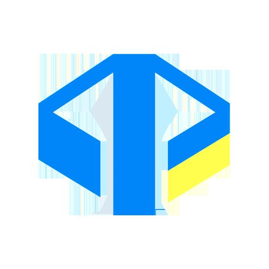 rehionalne-viddilennia-fondu-derzhavnoho-maina-ukrayiny-po-poltavskii-oblasti