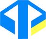 rehionalne-viddilennia-fondu-derzhavnoho-maina-ukrayiny-po-donetskii-oblasti