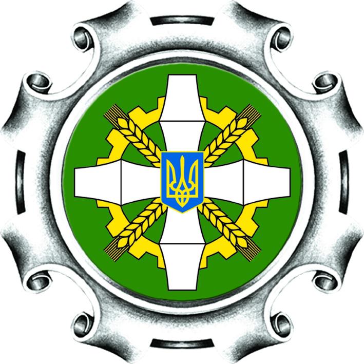 holovne-upravlinnia-pensiinoho-fondu-ukrayiny-u-vinnytskii-oblasti