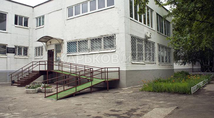 komunalnyi-zaklad-okhorony-zdorovia-kharkivska-miska-dytiacha-stomatolohichna-poliklinika-1