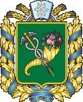 kharkivska-oblasna-derzhavna-administratsiia