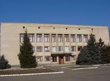 ivanivska-raionna-derzhavna-administratsiia-khersonskoyi-oblasti