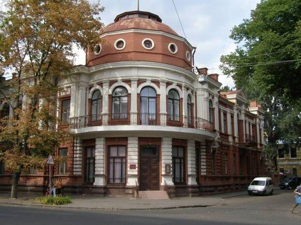derzhavnyi-arkhiv-poltavskoyi-oblasti