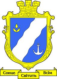 iuzhnenska-miska-rada