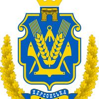 departament-okhorony-zdorovia-khersonskoyi-oblasnoyi-derzhavnoyi-administratsiyi