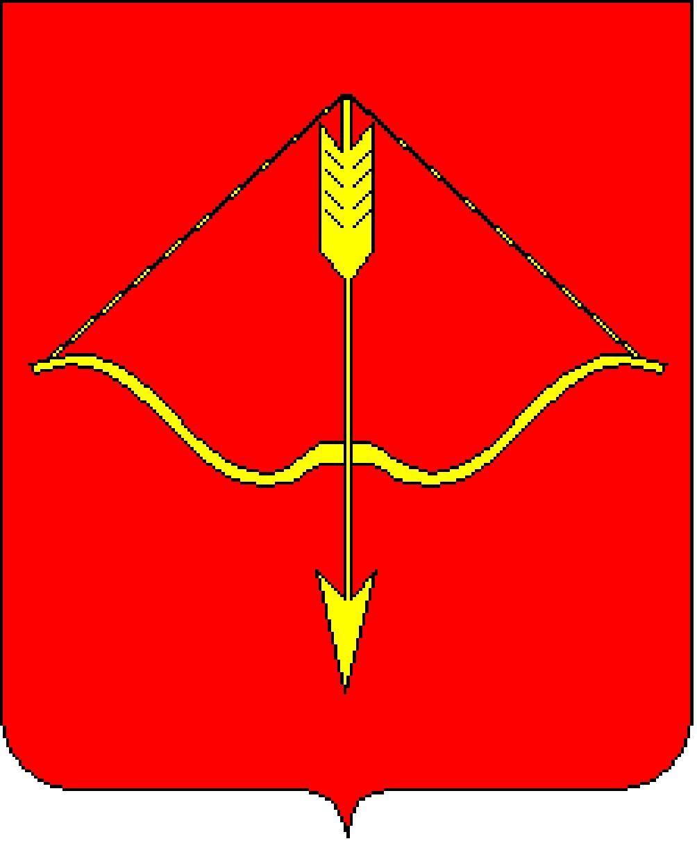 vykonavchyi-komitet-pyriatynskoi-miskoi-rady