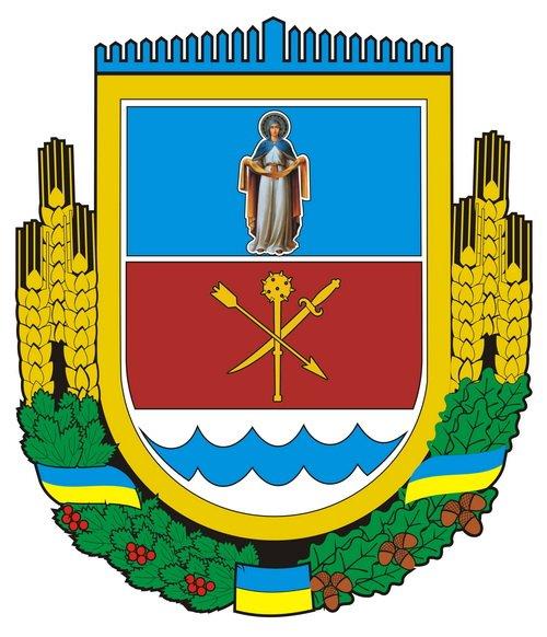 stavyshchenska-raionna-rada