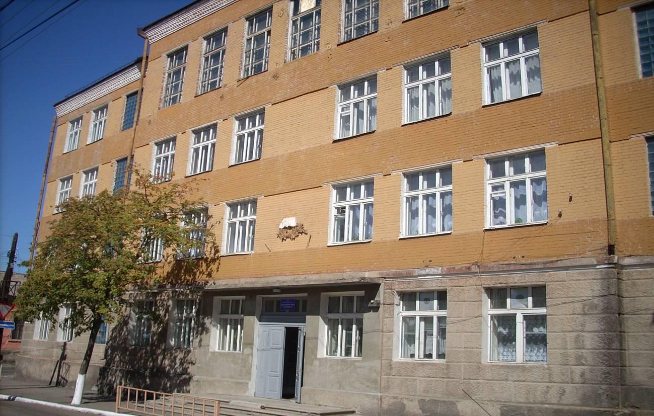 navchalno-vykhovne-obiednannia-zahalnoosvitnia-shkola-24-tsentr-dytiachoi-oberih