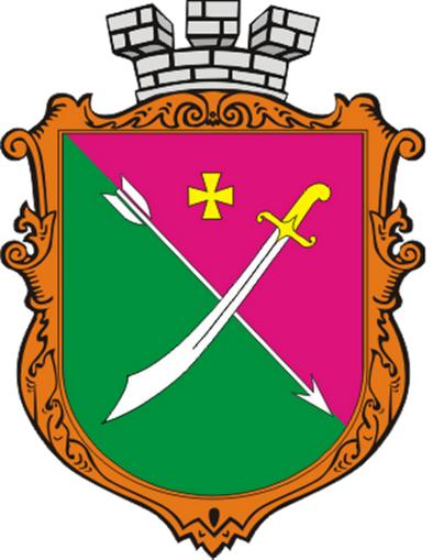 menska-miska-rada-menskoho-raionu-chernihivskoyi-oblasti