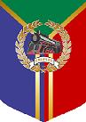 vykonavchyi-komitet-koziatynskoyi-miskoyi-rady