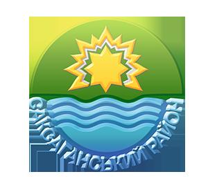 vykonavchyi-komitet-saksahanskoyi-raionnoyi-u-misti-rady