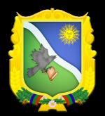 voronovytska-selyshchna-rada