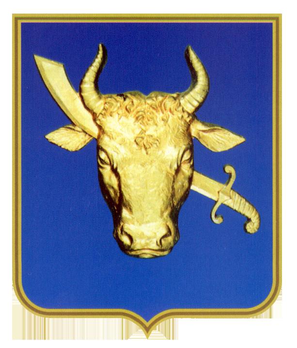 vykonavchyi-komitet-prylutskoi-miskoi-rady