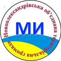 vykonavchyi-komitet-novooleksandrivskoi-silskoi-rady-dniprovskoho-raionu-dnipropetrovskoi-oblasti