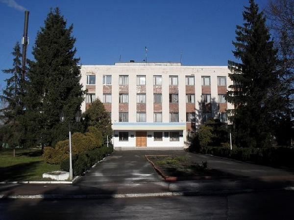 horodnianska-raionna-derzhavna-administratsiia-chernihivskoyi-oblasti