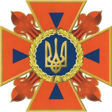 upravlinnia-z-pytan-nadzvychainykh-sytuatsii-ta-vzaiemodiyi-z-pravookhoronnymy-orhanamy-iuzhnou