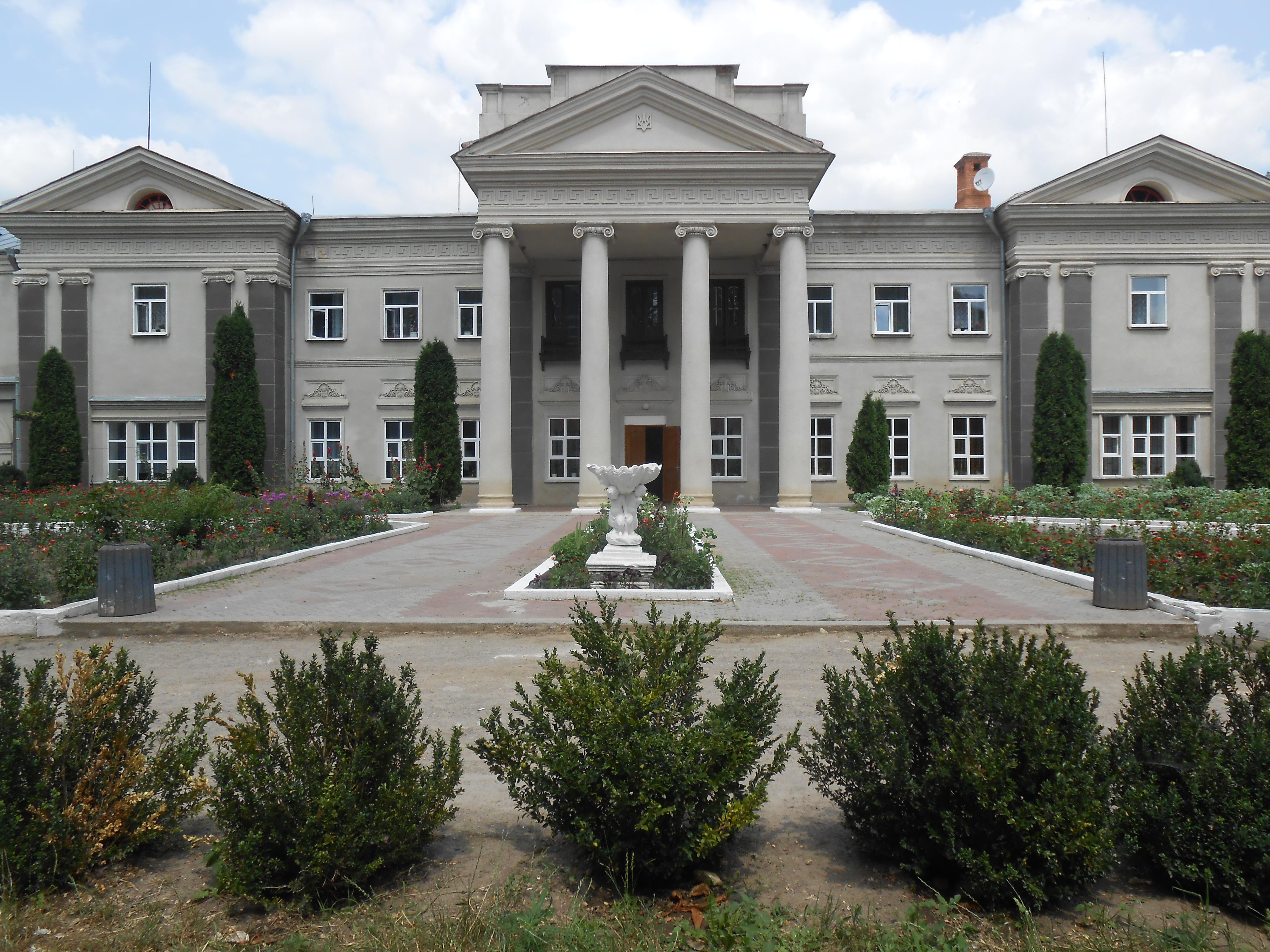 antopilskyi-psykhonevrolohichnyi-internat