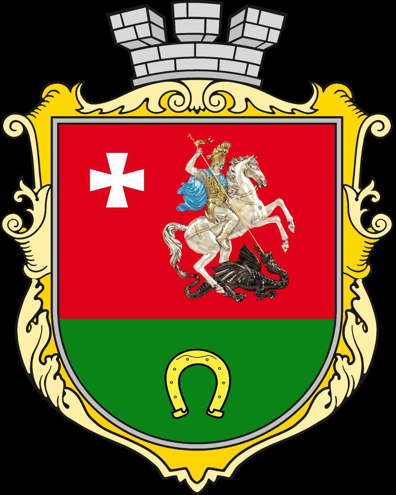 holobska-selyshchna-rada-kovelskoho-raionu-volynskoi-oblasti