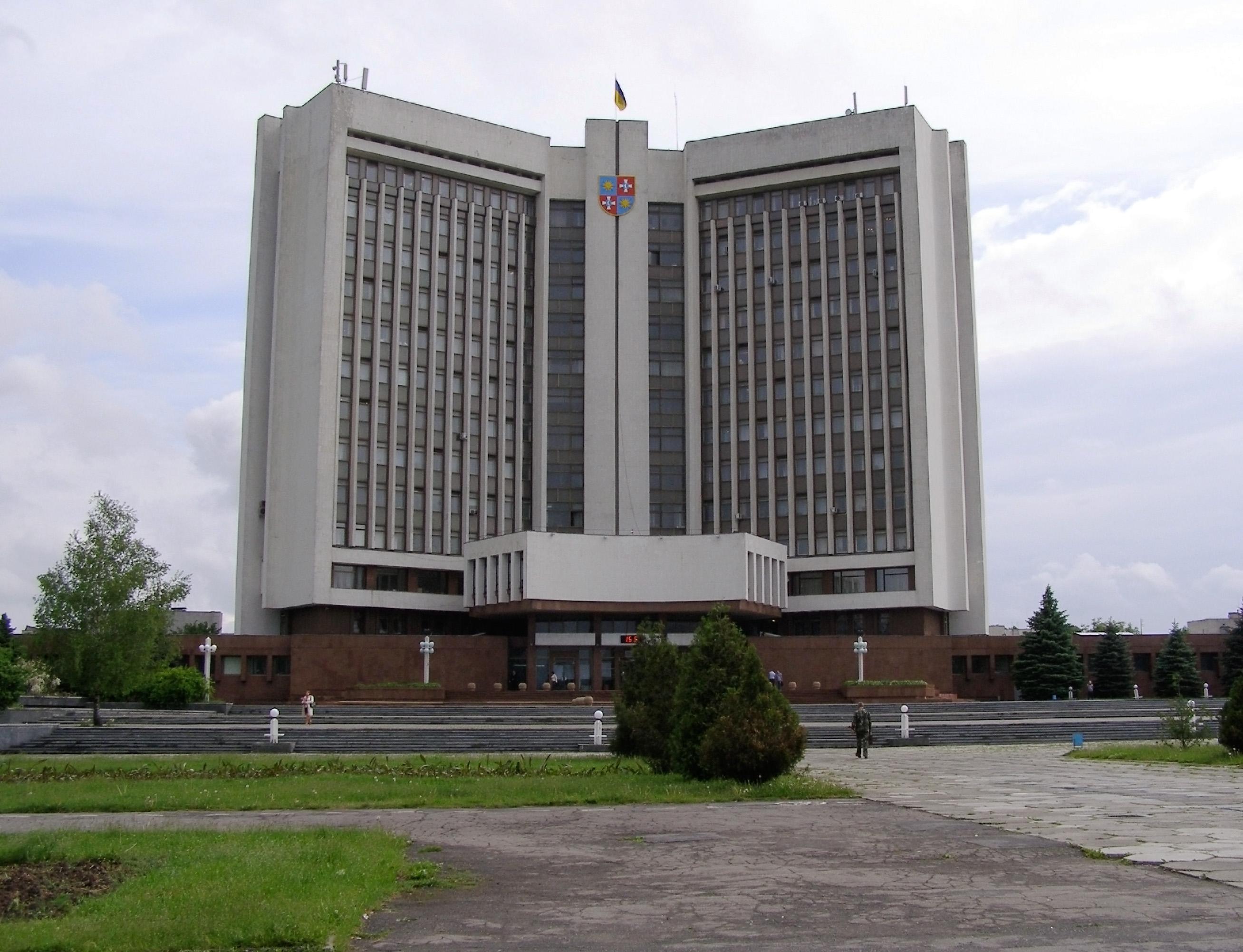 upravlinnia-spilnoi-komunalnoi-vlasnosti-terytorialnykh-hromad-vinnytskoi-oblasti